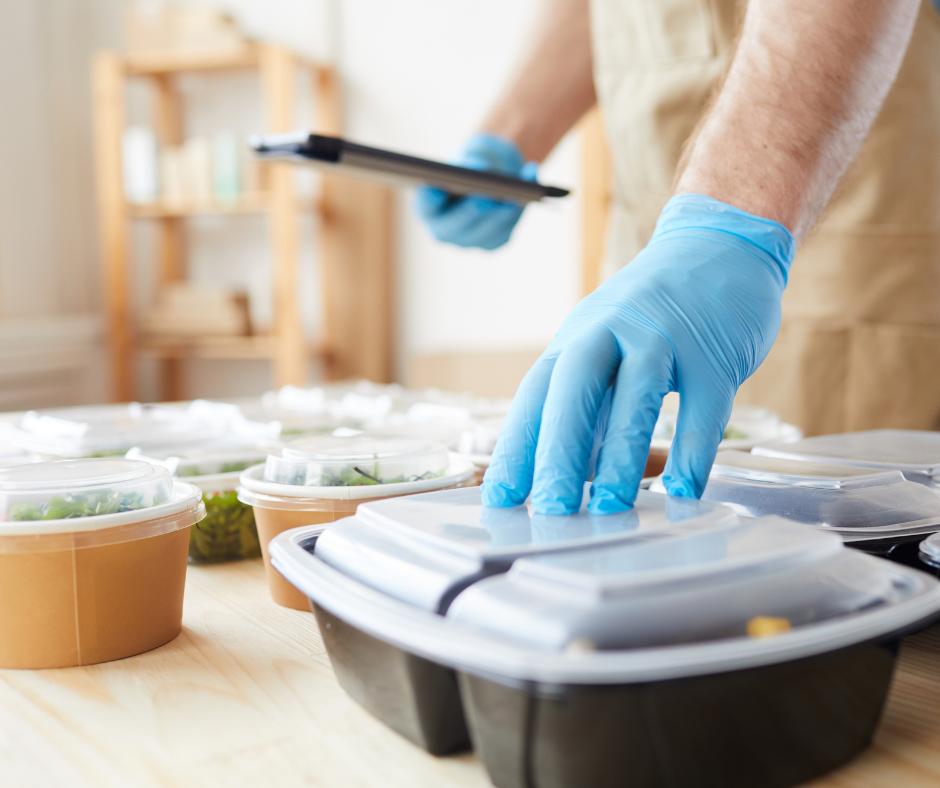 Co warto wiedzieć przed uruchomieniem usługi cateringu dietetycznego?